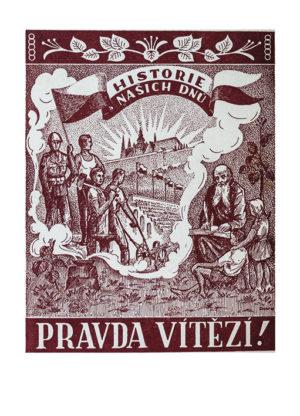 pravda-herbia-cz
