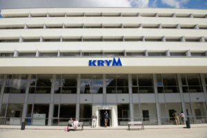 krym-foto-kupeleteplice-sk